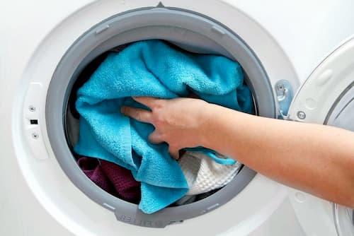 eliminar chinches de la ropa